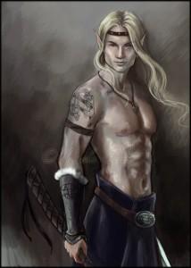 elfes-guerrier-elfique-big