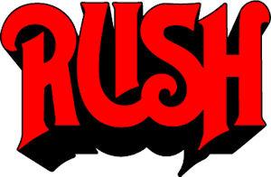 rush24